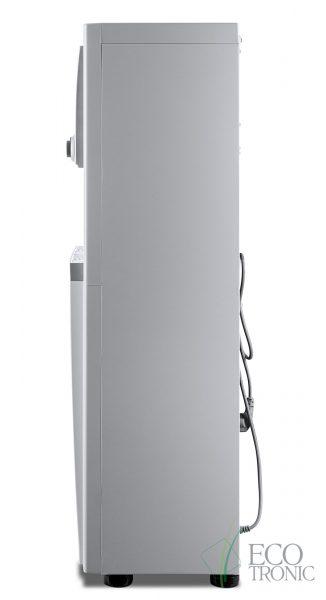 Пурифайер Ecotronic B22-U4L silver9
