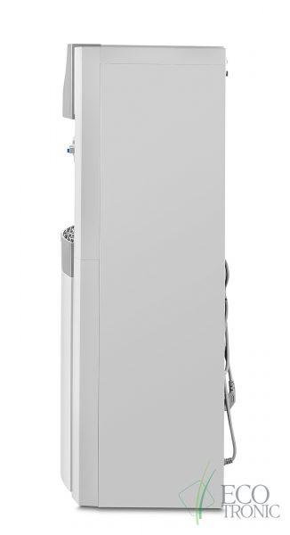 Пурифайер Ecotronic B3-U4LM silver10