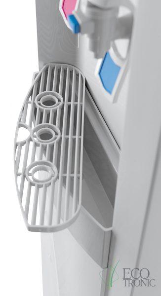 Пурифайер Ecotronic B3-U4LM silver8
