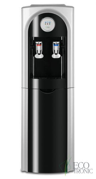 Пурифайер Ecotronic C21-U4L black1
