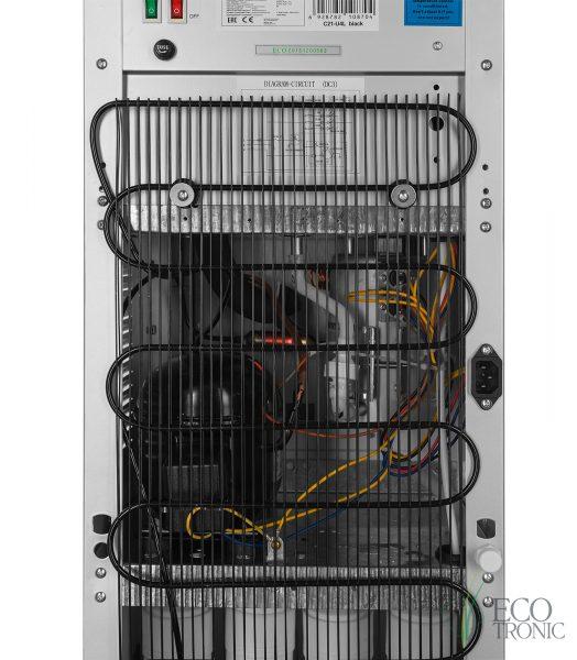 Пурифайер Ecotronic C21-U4L black11