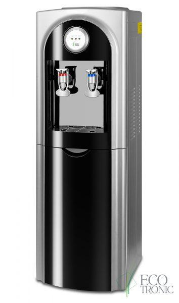 Пурифайер Ecotronic C21-U4L black2