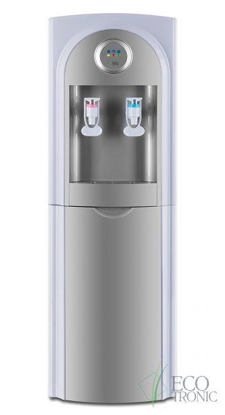 Пурифайер Ecotronic C21-U4L white-silver1