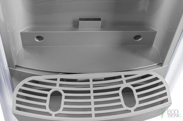 Пурифайер Ecotronic C21-U4L white-silver10