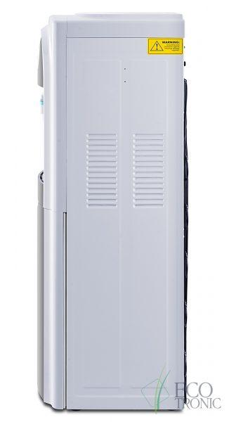 Пурифайер Ecotronic C21-U4L white-silver12