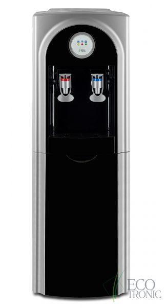 Пурифайер Ecotronic C21-U4LE black1