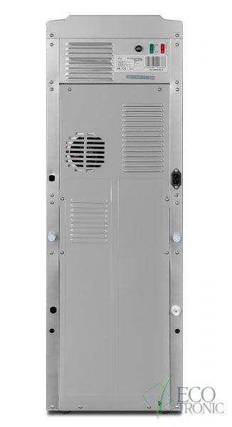 Пурифайер Ecotronic C21-U4LE black12