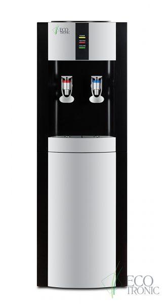 Пурифайер Ecotronic H1-U4L Black1