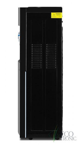 Пурифайер Ecotronic H1-U4L Black12