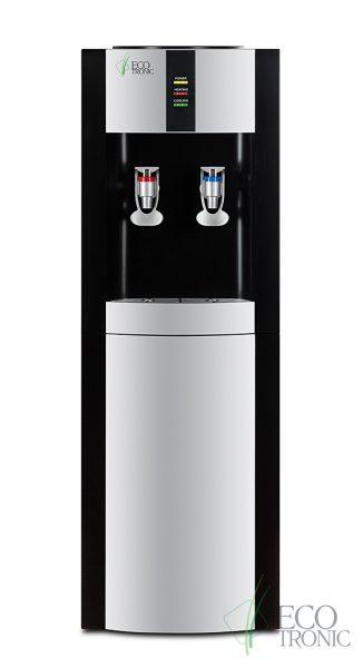 Пурифайер Ecotronic H1-U4LE black1