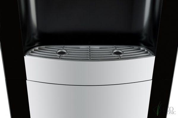 Пурифайер Ecotronic H1-U4LE black10