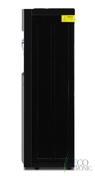 Пурифайер Ecotronic H1-U4LE black12