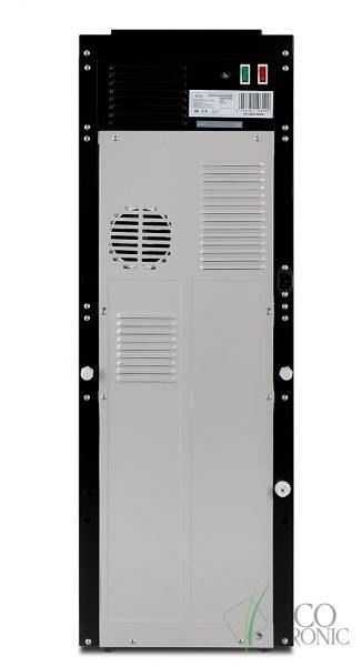 Пурифайер Ecotronic H1-U4LE black13