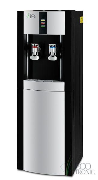 Пурифайер Ecotronic H1-U4LE black2
