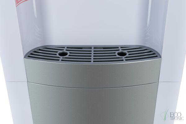 Пурифайер Ecotronic H1-U4LE white-silver11