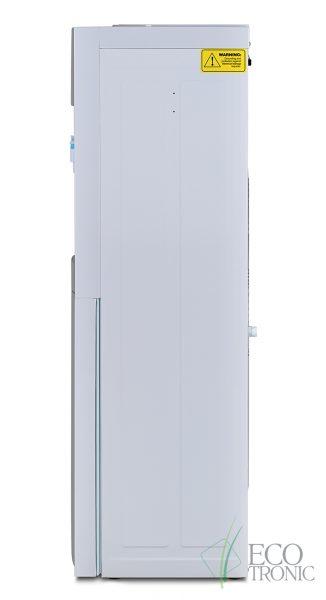 Пурифайер Ecotronic H1-U4LE white-silver13