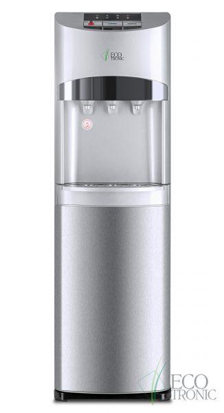 Пурифайер Ecotronic M11-L POU silver1