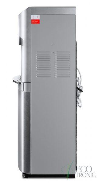 Пурифайер Ecotronic M11-L POU silver14