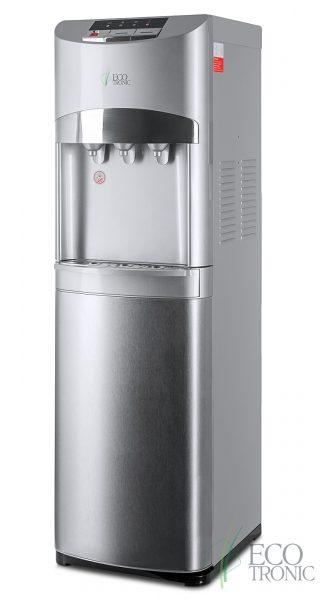Пурифайер Ecotronic M11-L POU silver2
