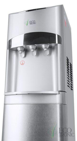 Пурифайер Ecotronic M11-L POU silver4