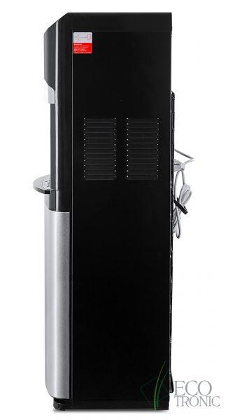 Пурифайер Ecotronic M11-LE POU black12
