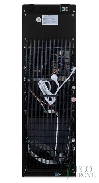 Пурифайер Ecotronic M11-U4L black12