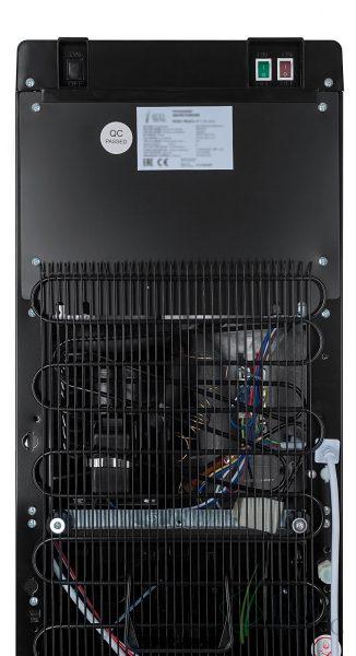 Пурифайер Ecotronic M11-U4L black14