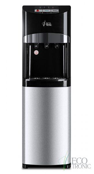 Пурифайер Ecotronic M11-U4LE black1