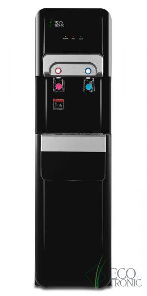 Пурифайер Ecotronic V10-U4L Black1