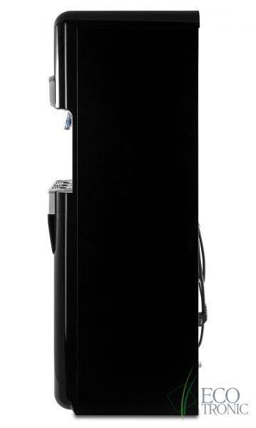 Пурифайер Ecotronic V10-U4L Black12