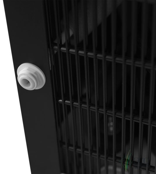 Пурифайер Ecotronic V10-U4L Black14