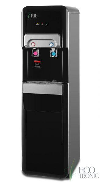 Пурифайер Ecotronic V10-U4L Black2