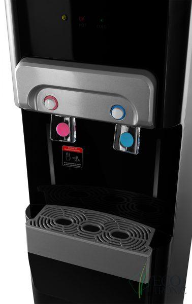 Пурифайер Ecotronic V10-U4L Black4