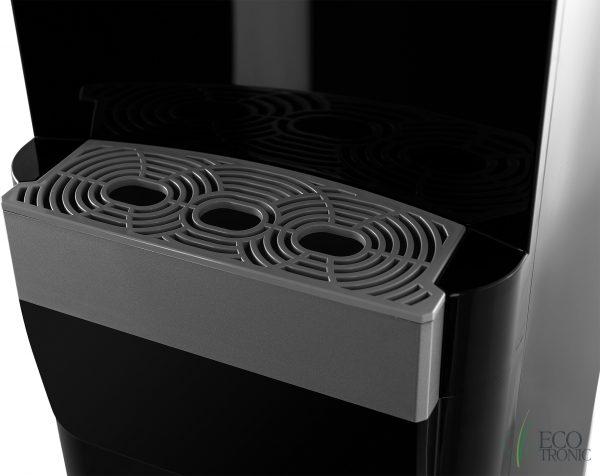 Пурифайер Ecotronic V10-U4L Black7