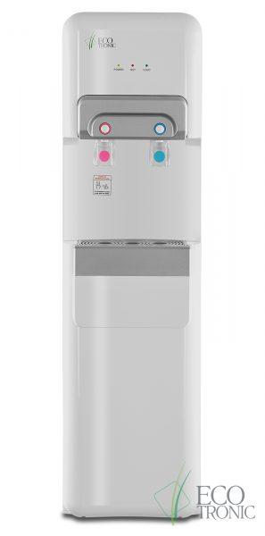 Пурифайер Ecotronic V10-U4L White1