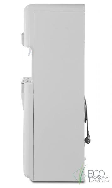 Пурифайер Ecotronic V10-U4L White12
