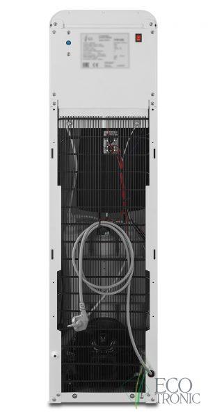 Пурифайер Ecotronic V10-U4L White13