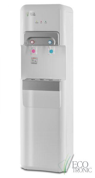 Пурифайер Ecotronic V10-U4L White2