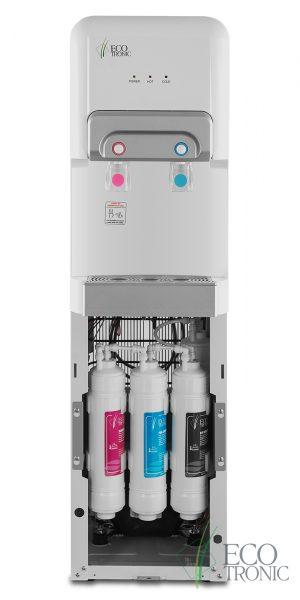 Пурифайер Ecotronic V10-U4L White3