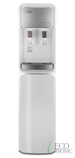 Пурифайер Ecotronic V11-U4L White1