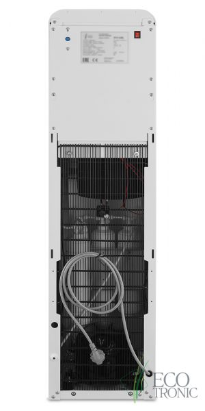 Пурифайер Ecotronic V11-U4L White11