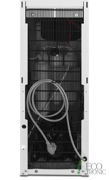 Пурифайер Ecotronic V11-U4L White12