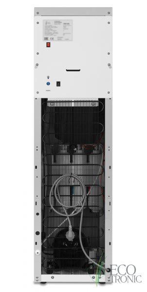 Пурифайер Ecotronic V40-U4L White10
