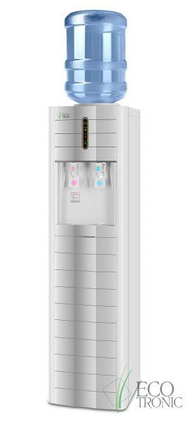 Пурифайер Ecotronic V40-U4L White4