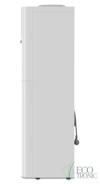 Пурифайер Ecotronic V40-U4L White9