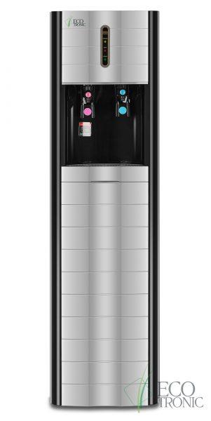Пурифайер Ecotronic V42-R4L Black1