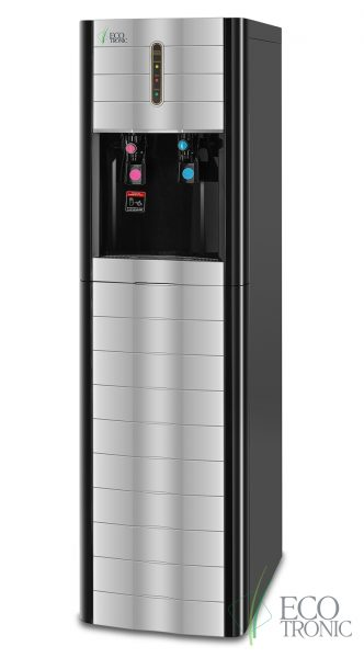 Пурифайер Ecotronic V42-R4L Black2