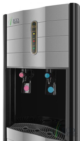 Пурифайер Ecotronic V42-R4L Black5