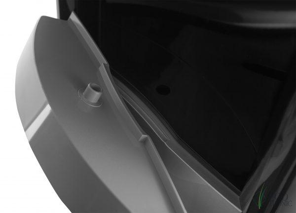 Пурифайер Ecotronic V42-R4L Black7