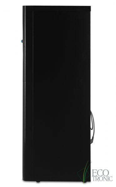 Пурифайер Ecotronic V42-U4L Black10